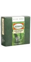 aloVeria - Aloe Vera Jabon Artesanal Handseife 80g hergestellt auf Gran Canaria