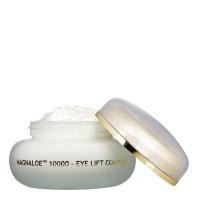 Canarias Cosmetics - Magnaloe 10000 Eye Contour Cream Tag- und Nacht-Gesichtscreme 50ml hergestellt auf Lanzarote