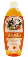 Cosmonatura - Artroil Aceite Articulaciones 250ml hergestellt auf Teneriffa