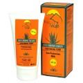 Thermal Teide - Protector Solar Aloe Vera SPF20 Sonnenschutzcreme LSF 20 15..