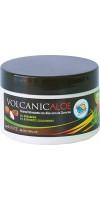 Nutraloe - Volcanicaloe Crema Hidratante con Aloe Vera 250ml Dose hergestellt auf Lanzarote
