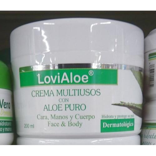 Cien Hidragel Aloe Vera Feuchtigkeitsgel Pumpflasche 300ml