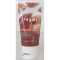 eJove - Argan Crema Rostro, Manos y Cuerpo con Aloe Vera Creme für Hände und Körper 50ml Tube hergestellt auf Gran Canaria