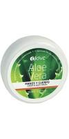 eJove - Aloe Vera Manos y Cuerpo Hand- und Körpercreme 50ml hergestellt auf Gran Canaria - LAGERWARE