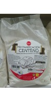 Trabel - Mix Panificacion Centeno Roggenbrot Backmischung 500g Tüte hergestellt auf Gran Canaria