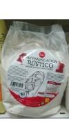 Trabel - Mix Panificacion Rustico Brotbackmischung 500g Tüte hergestellt auf Gran Canaria