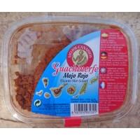 Guachinerfe - Mojo Rojo Picante Deshidratado Gewürz getrocknet 50g hergestellt auf Teneriffa