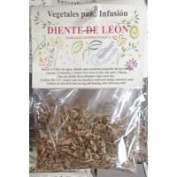 Vegetales para Infusion - Diente de Leon Löwenzahn 10g hergestellt auf Gran Canaria