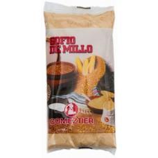 Comeztier - Gofio de Millo Maismehl geröstet 250g hergestellt auf Teneriffa - LAGERWARE