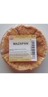 Dulceria Nublo - Mazapan Marzipan-Kuchen 500g hergestellt auf Gran Canaria - LAGERWARE
