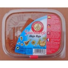 Guachinerfe - Mojo Rojo Deshidratado Gewürz 50g hergestellt auf Teneriffa - LAGERWARE