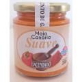 Hacendado - Mojo Canario Suave Glas 200g von Guachinerfe hergestellt auf Te..