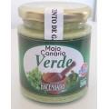 Hacendado - Mojo Canario Verde Glas 200g von Guachinerfe hergestellt auf Te..