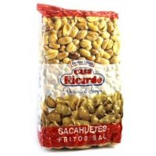 Casa Ricardo - Manises Erdnüsse 300g hergestellt auf Teneriffa
