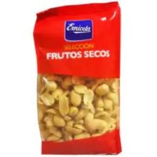 Emicela - Cacahuete Frito Erdnüsse geröstet 150g hergestellt auf  Gran Canaria