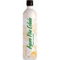 Aguere - Pina Colada Licor Likör 700ml 17% Vol. hergestellt auf Teneriffa