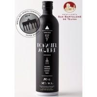 Aguere - Ron Miel Ronmiel Vintage Honey Rum Honigrum Alu-Flasche 700ml 30% Vol. hergestellt auf Teneriffa