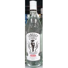 Artemi - Camagey Blanco Tequila 35% Vol. 1l Glasflasche hergestellt auf Gran Canaria