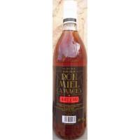 Artemi - Ron Miel Camagey Honigrum 20% Vol. 1l hergestellt auf Gran Canaria