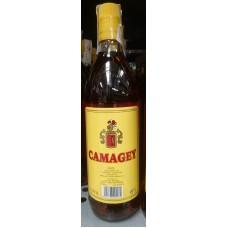 Artemi - Camagey Brandy Bebida Espirituosa 30% Vol. 1l hergestellt auf Gran Canaria