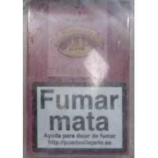 Barlovento - Puros Senoritas 5 kanarische Zigarren in Schachtel hergestellt auf Gran Canaria