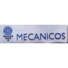 Mecanicos Paquete Verde 200 kanarische Zigaretten - Stange hergestellt auf Teneriffa