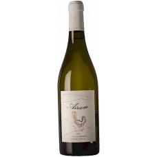 Airam Vino Blanco Weißwein trocken 750ml hergestellt auf Fuerteventura