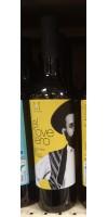 Bodega Hermanos Mesa - El Nove Lero - Vino Blanco Seco Weißwein trocken 13% 750ml hergestellt auf Teneriffa