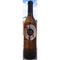 Cumbres de Abona - Flor de Chasna Vino Blanco Passion Weißwein trocken 750ml 11,5% Vol. hergestellt auf Teneriffa