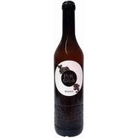 Cumbres de Abona - Flor de Chasna Vino Blanco Seco Weißwein trocken 12,5% Vol. 750ml hergestellt auf Teneriffa