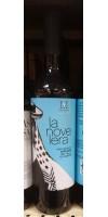 Bodega Hermanos Mesa - La Nove Lera - Vino Blanco Afrutado Weißwein lieblich 12,5% 750ml hergestellt auf Teneriffa