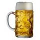 Bier & Biermischgetränke