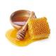 Honig, Palmensaft, Bienmesabe