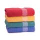 Tücher/Handtücher