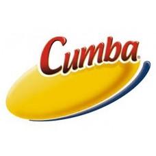 Cumba - Chips 100% Papas de Pais sin sal Kartoffelchips ungesalzen 120g hergestellt auf Gran Canaria