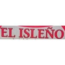 El Isleno - Mermelada de Frambuesa Himbeer-Marmelade 250g hergestellt auf Teneriffa