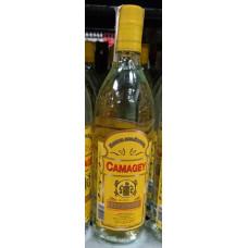 Artemi - Camagey Espirituosa Tradicional Amarilla 30% Vol. 1l hergestellt auf Gran Canaria