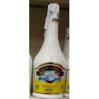 Artemi - Licor de Coco Coconut & Dry Rum Koko-Rumlikör 700ml 25% Vol. hergestellt auf Gran Canaria