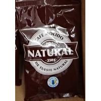 Cafe Molido - Natural Kaffee gemahlen Tüte 250g von Emicela hergestellt auf Gran Canaria