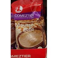 Comeztier - Mousse de Gofio 200g hergestellt auf Teneriffa