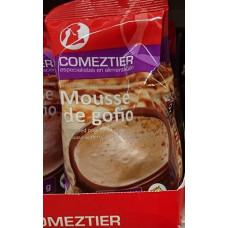 Comeztier - Mousse de Gofio 200g hergestellt auf Teneriffa - LAGERWARE