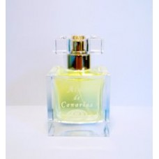 Alma de Canarias - Fragancia Summer Parfum Damen 30ml Flasche hergestellt auf Lanzarote - LAGERWARE