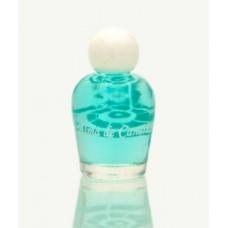 Alma de Canarias - Fragancia Fresca Parfum Unisex 13ml Flasche hergestellt auf Lanzarote - LAGERWARE
