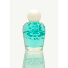 Alma de Canarias - Fragancia Oceano Parfum Herren 13ml Flasche hergestellt auf Lanzarote - LAGERWARE