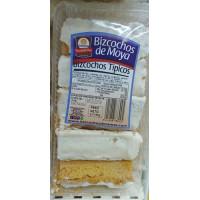 Doramas - Bizcochos de Moya Bizcochos Tipicos 140g hergestellt auf Gran Canaria