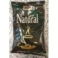 Tirma - Café Natural Molido Tueste Medio Röstkaffee gemahlen 250g Tüte hergestellt auf Gran Canaria