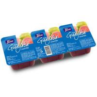 Tirma - Crema de Guayaba Guavencreme 3x 100g Plastikschalen hergestellt auf Gran Canaria