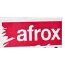 Afrox - Leche Milch desnatada con Vitamins A,D,E 1l Tetrapack hergestellt auf Teneriffa