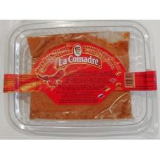 La Comadre - Mojo Rojo Picante Gewürzmischung 50g Plastikschale hergestellt auf Teneriffa