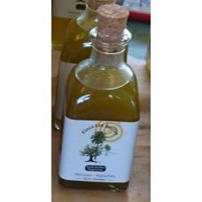 Finca Los Barros - Aceite de Oliva Olivenöl aus Agüimes 250ml hergestellt auf Gran Canaria